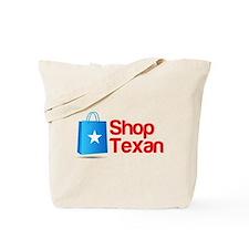 ShopTexan Tote Bag