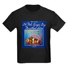 16th Annual T-Shirt
