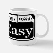 Big Easy Mug