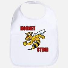 Hornet Sting Bib