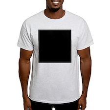 Women are the rake T-Shirt