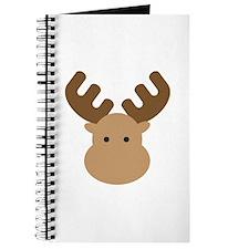 Moose Journal