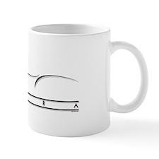 427 Roadster Mug