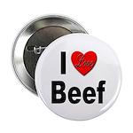 I Love Beef 2.25