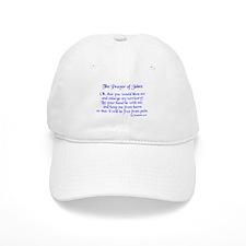 Jabez Prayer Baseball Cap