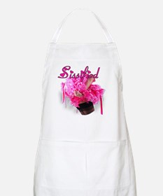 Sissified Apron