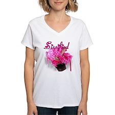 Sissified Shirt