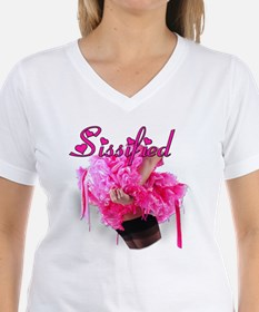 Sissified Shirt