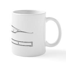GT Mug