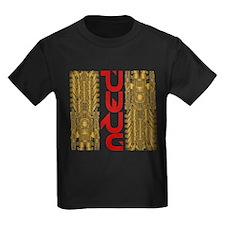 Peru Raimondi 2 T-Shirt