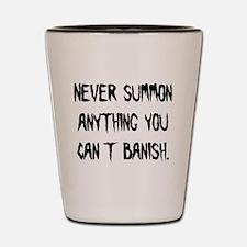 summon_banishb.png Shot Glass