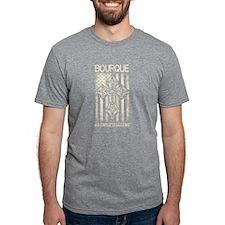 opera lover Shirt