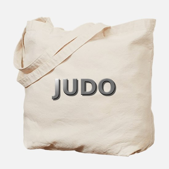 judo chrome3 Tote Bag