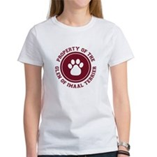 Glen of Imaal Terrier Tee