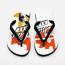 Charm City Flip Flops