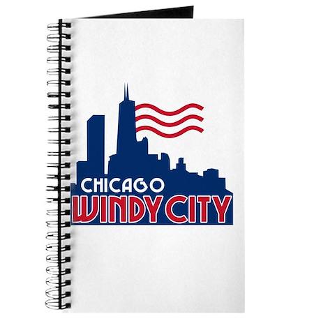 Windy City Journal