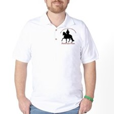 Life Journey PP T-Shirt