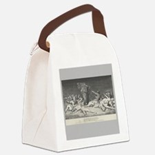 58.png Canvas Lunch Bag