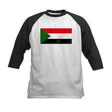 Flag of Sudan Tee