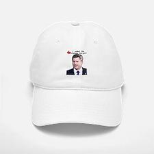 I Voted for Stephen Harper Baseball Baseball Cap