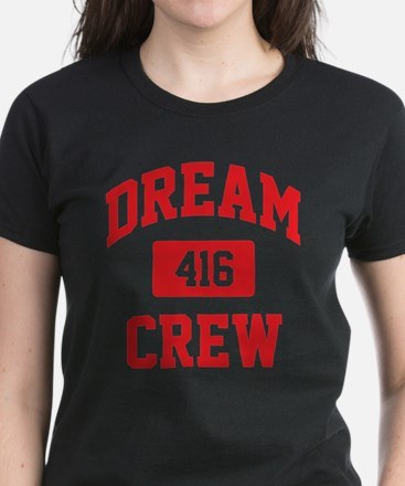 Dream Ville T-Shirt