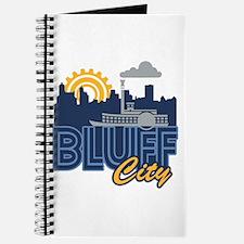 Bluff City Journal
