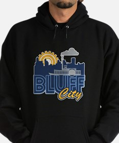 Bluff City Hoody