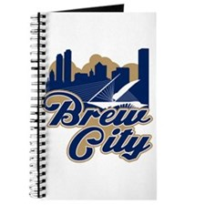 Brew City Journal