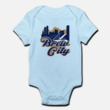 Brew City Body Suit