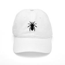 Tarantula Spider Baseball Cap