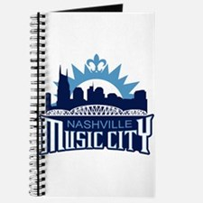 Music City Journal
