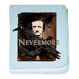 Poe Blanket