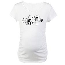 Cara Mia Shirt