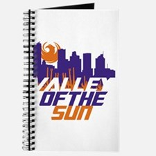 Valley of the Sun Journal