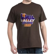 Valley of the Sun T-Shirt