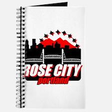 Rose City Journal