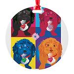 KIMSHOP.png Ornament