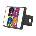 KIMSHOP.png Hitch Cover