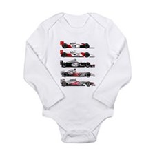 F1 grid.jpg Body Suit