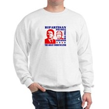 Bipartisan Sweatshirt