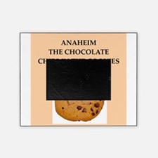 ANAHEIM.png Picture Frame
