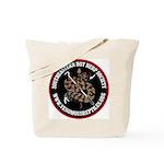 SHHS Tote Bag
