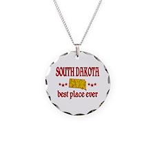 South Dakota Best Necklace
