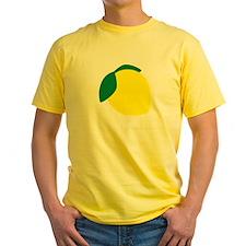 Lemon T