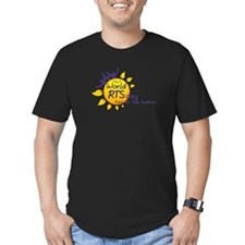 World RTS Day T-Shirt