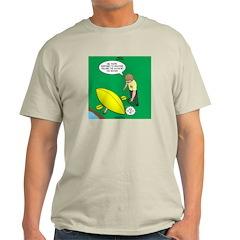Kayak Rolling T-Shirt