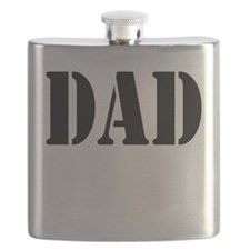 DAD.png Flask