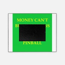PINBALL Picture Frame