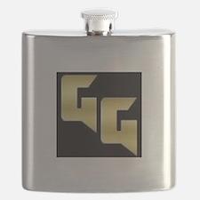 gg1.gif Flask