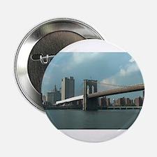 "new york new york 2.25"" Button"